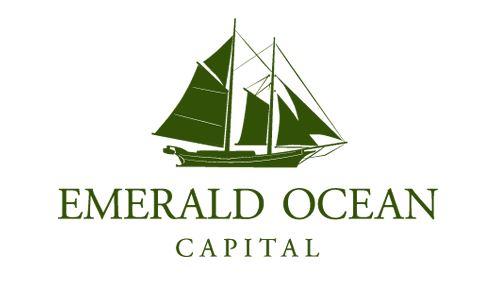 Emerald Ocean Capital