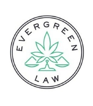 Evergreen Law