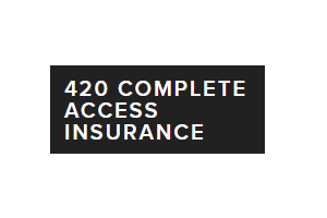420 Complete Access Insurance