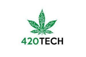 420 Tech