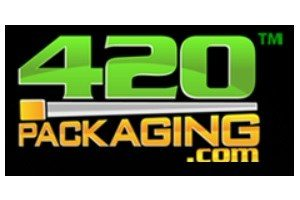 420packaging