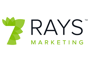 7 Rays Marketing