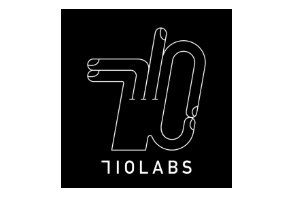 710 Labs