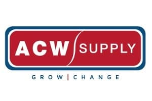 ACW Supply