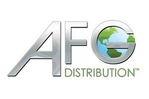 AFG Distribution