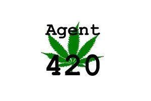 Agent 420