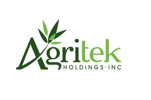 Agritek Holdings