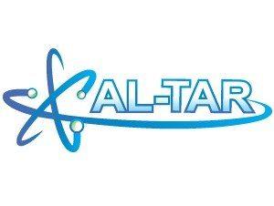 Al-tar Services