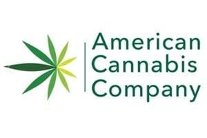 American Cannabis Company