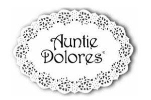 Auntie Dolores