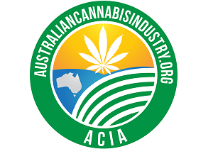 Australian Cannabis Industry Association