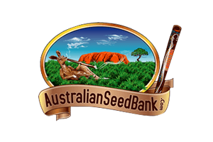 Australian Seed Bank