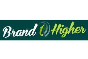 Brand Higher