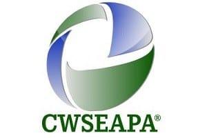 CWSEAPA