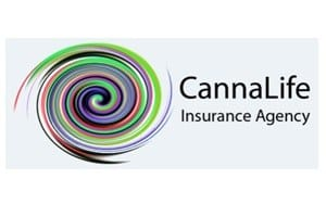 CannaLife Financial Solutions