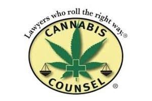 Cannabis Counsel