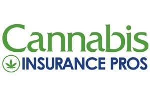 Cannabis Insurance Pros