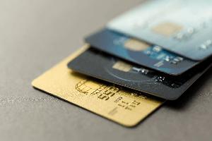 First Merchant Bank Card Services