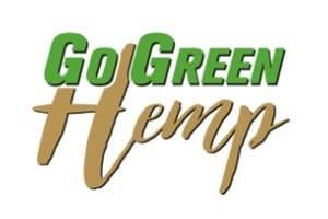 Go Green Hemp