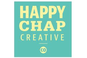 HappyChap Creative