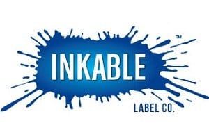 Inkable Label Co.