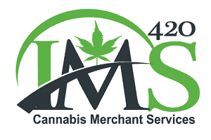 Integrated Merchant Services 420