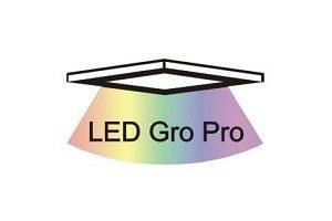 LED Gro Pro
