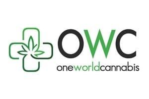 One World Cannabis