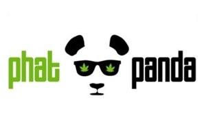 Phat Panda