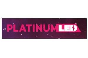 Platinum LED Grow Lights