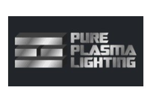 Pure Plasma Lighting Inc.