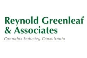 Reynold Greenleaf & Associates
