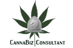 The CannaBizConsultant