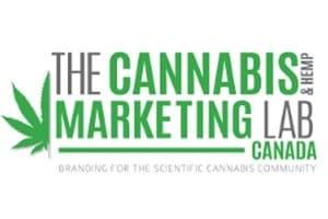 The Cannabis Marketing Lab