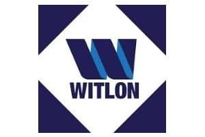 Witlon