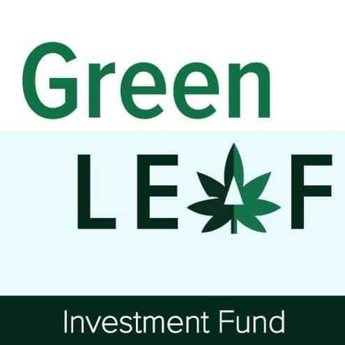 Green Leaf Investment Fund