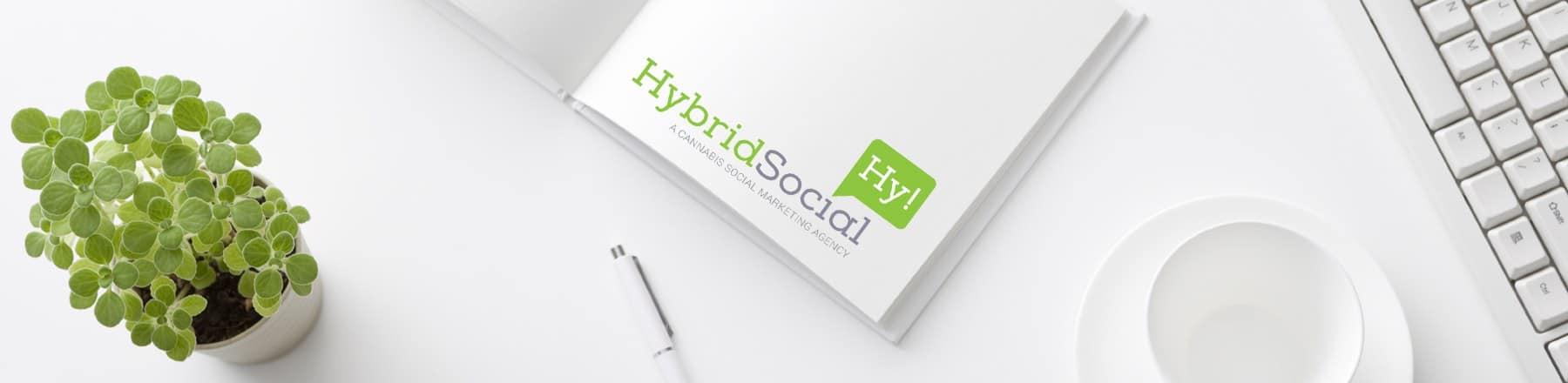 Hybrid Social