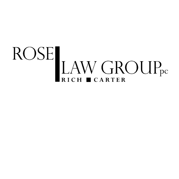 Rose Law Group