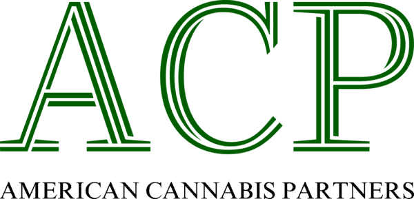 American Cannabis Partners